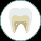 harmonie-odontologia-endodontia-icone