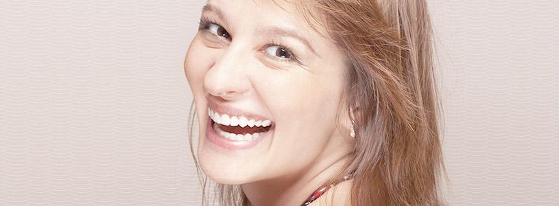 Imagem Odontologia Estética