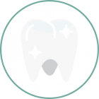 Ícone Implantodontia