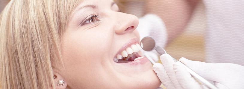 Imagem Odontologia Preventiva